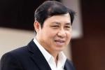 Chủ tịch Đà Nẵng Huỳnh Đức Thơ rót tiền vào công ty kinh doanh yếu kém