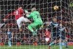 Năm 2016, Man Utd hay hơn Man City, Arsenal
