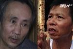 Trùng hợp 'giật mình' giữa 2 vụ án oan Nguyễn Thanh Chấn - Hàn Đức Long