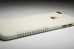 iPhone 7 Plus lộ ảnh 'độc'