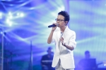 Phan trinh dien cua Quang Linh 4 11