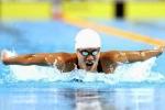 Trực tiếp Olympic 2016: Ánh Viên thi đấu thất vọng, chia tay Olympic