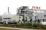 Phó Thủ tướng thị sát 2 nhà máy 'lỗ nghìn tỷ' ở Hải Phòng