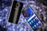 Cấu hình chi tiết của siêu phẩm Samsung Galaxy S8 và S8 Plus