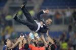 Bốc thăm chia bảng Champions League: Không có bảng tử thần, Guardiola tái ngộ Barca