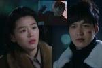 Huyền thoại biển xanh tập 8: Joon Jae suýt chết dưới tay sát nhân Sung Dong Il