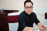 Hinh anh Tung Leo: 'Giam khao biet hua khong biet lam thi khan gia se coi thuong'
