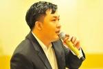 Phạt nặng Omar: VFF quyết không nhân nhượng FLC Thanh Hóa