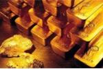 Giá vàng 'rơi tự do', thị trường chao đảo