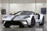ford-gt-competition-series002-1