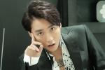 Sơn Tùng M-TP bất ngờ đóng phim mới của đạo diễn 'Em chưa 18'