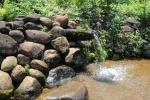 Ảnh: Giếng cổ Chăm Pa 5.000 năm không cạn nước ở Quảng Trị