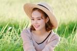 Minh Hằng bị đồng nghiệp gây sức ép để từ chối vị trí HLV 'The Face'