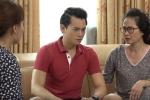Video 'Sống chung với mẹ chồng' tập 5 ngày 13/4/2017