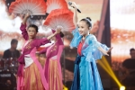 Phan trinh dien cua Thao Nguyen3 13
