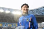Xuân Trường ra mắt Gangwon FC: Ngày của hy vọng đất Việt