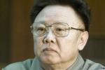 Cựu vệ sĩ Triều Tiên tiết lộ về tính cách thất thường của cố chủ tịch Kim Jong-il