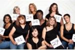 Khoa học chứng minh: Sự thật bất ngờ về tuổi 'tình dục' của phụ nữ
