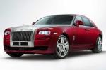 Những mẫu Rolls-Royce tăng giá kỷ lục khiến 'dân chơi' khóc ròng