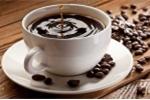 Cà phê và 'chuyện ấy' cứu vớt đàn ông khỏi ung thư tiền liệt tuyến