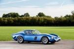 Siêu xe Ferrari đắt nhất hành tinh giá 1.250 tỷ đồng