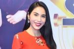 Video: Thủy Tiên ngẫu hứng hát Bolero 'Về đâu mái tóc người thương'