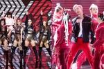 Toàn bộ video tập 9 The Remix 2017 của S.T và Lip B