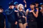 Kha Nhu Roxy 11