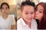 Chị em Hoa khôi Nam Em khóc nấc, tố cáo người tình đồng tính đe doạ tính mạng