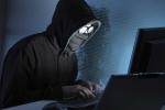 Chuyên gia bảo mật cảnh báo: Tin tặc vẫn chưa dừng lại