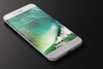 iPhone X màn hình OLED đẹp khác biệt