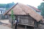 Bí ẩn ngôi làng có nhiều người tự tìm đến cái chết