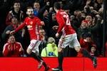 Mourinho thất thường, đó là lúc Manchester United nổi giận