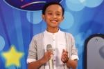 Clip: Hồ Văn Cường hát 'Lạc trôi' của Sơn Tùng theo phong cách vọng cổ
