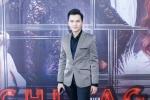 Nam Cuong 14