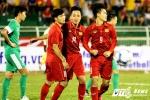 U22 Việt Nam vs U22 Hàn Quốc: U22 Việt Nam quyết giành ngôi đầu