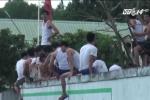 Vì sao học viên cai nghiện tại Đồng Nai liên tiếp phá trại, bỏ trốn?