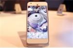 The-Google-Pixel-phone