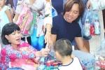 Vợ chồng Việt Hương kỉ niệm ngày cưới theo cách đặc biệt