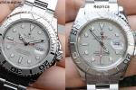 Sốc: Đa số người Việt đang dùng đồng hồ giả