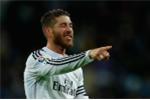 'Soái ca' Sergio Ramos tặng áo, hot girl bật khóc nức nở