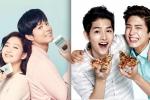 Nhờ 'Mây hoạ ánh trăng', Park Bo Gum vụt sáng thành sao truyền hình đắt giá' nhất Hàn Quốc