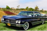 10 mẫu xe cổ dưới 10.000 USD đáng mua