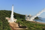 Tư lệnh Mỹ cảnh báo sẵn sàng lâm trận với Triều Tiên