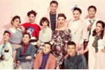 Học trò 'The Voice' bí mật tặng quà sinh nhật bất ngờ cho Tóc Tiên