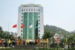 Tập đoàn Than - Khoáng sản VN nợ hơn 100.000 tỷ đồng, mỗi ngày trả lãi 12 tỷ, lợi nhuận lao dốc