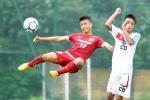 Lộ diện đối thủ của U16 Việt Nam ở bán kết U16 Đông Nam Á
