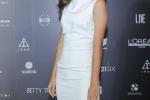 Beauty Blogger Trisha (1)