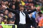 Để MU 'cuỗm' Lukaku, Chelsea phải đối mặt với nguy cơ gì?