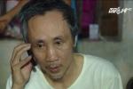 Chuỗi ngày sóng gió tù tội của ông Hàn Đức Long bắt nguồn từ đâu?